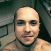 Андрей, 32, г.Балтийск