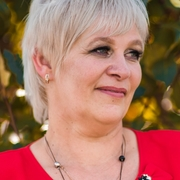 Ирина 51 Барнаул