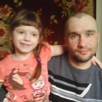 Александр, 39 лет, Близнецы, Пенза