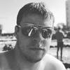Евгений, 21, г.Нижний Новгород