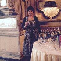 Людмила, 74 года, Рак, Москва