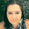 sweetpea, 35, Colorado Springs