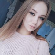 Олеся 21 Москва
