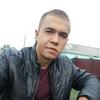 Владислав, 19, г.Южно-Сахалинск
