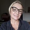 Gina, 44, г.Верджиния-Бич