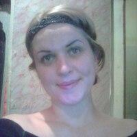 Ольга, 34 года, Водолей, Екатеринбург