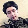 Вова, 21, г.Хабаровск