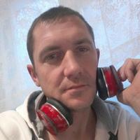 торнадо, 42 года, Скорпион, Саратов