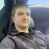 Владислав, 26, г.Братск