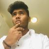 raasiq, 21, Madurai