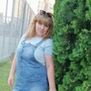 Tatyana, 28, Gubkin
