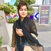 mariamano, 30, г.Исламабад