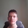 Владимир, 19, г.Уральск