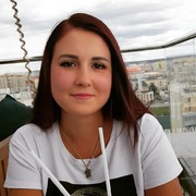 Милая 33 Саранск