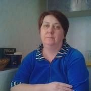 татьяна 46 Михайловка