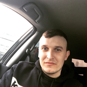 андрей 31 Новокузнецк