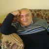 Ara, 49, г.Ереван