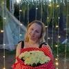 Lyudmila, 41, Perm