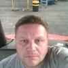 איגור גרינברג, 46, г.Ашдод