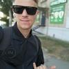 Artem, 21, г.Бердянск