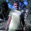 Брат2,, 34, г.Нефтегорск