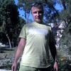 Brat2,, 34, Neftegorsk