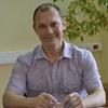 Роман, 46, г.Череповец