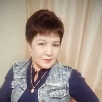 нурия, 46 лет, Дева, Кузнецк