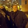 Михаил, 42, г.Мытищи