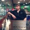Pavel, 27, г.Зеленоград