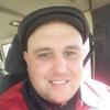 Леха, 31, г.Кокшетау