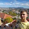 Антон, 19, г.Нижний Новгород