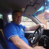 Иван, 64, г.Тирасполь