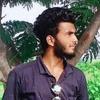 Mubarak jb, 27, г.Пандхарпур