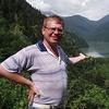 Леонид, 37, г.Самара