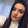 Анна, 20, г.Витебск