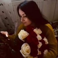 Ирина, 38 лет, Рыбы, Москва