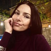 Kristina 33 Ростов-на-Дону