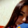 Катя, 16, Славутич