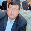 Шохжахон, 41, г.Ташкент