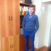 Евгений, 33