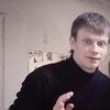 адам, 30, г.Пермь