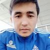 Мухаммед, 27, г.Шымкент