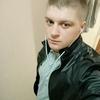 Николай, 25, Первомайськ