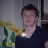 Vitaliy, 44, Petrozavodsk