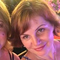 Наталия, 48 лет, Овен, Москва