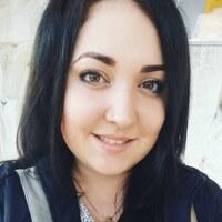 Счастье, 28 лет, Козерог, Санкт-Петербург