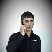 жор, 31 год, Лев, Москва