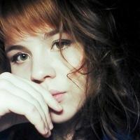 Василиса, 20 лет, Дева, Москва