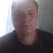 Жеребятьев Сергей 25 Крымск